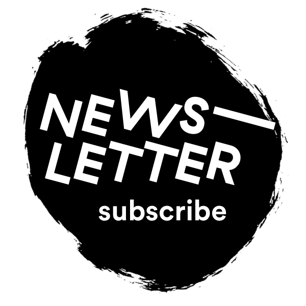 Join the newsletter